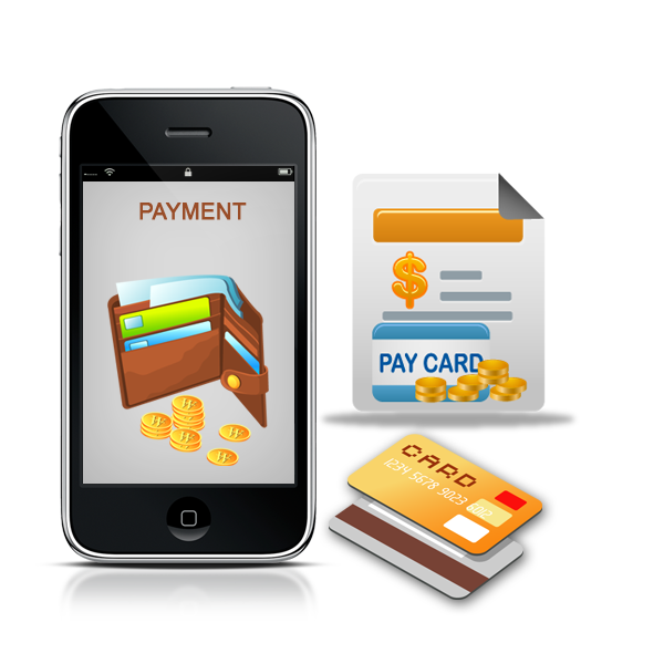 Optimize your Business with Mobile Payment Solutions | Softweb Solutions | Blogs