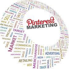 Pinterest- Introduces New Web Analytic Tool for Business