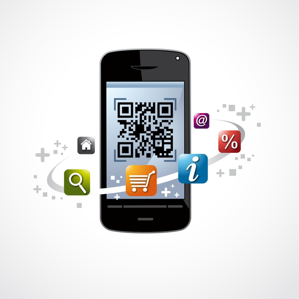 6 Benefits of Mobile Advertising - The Latest Trend in Marketing | Softweb Solutions | Blogs