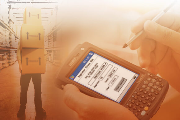 What You Need To Know About Mobile Inventory Management System