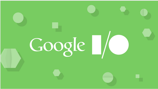 Everything that you need to know about Google I/O 2014