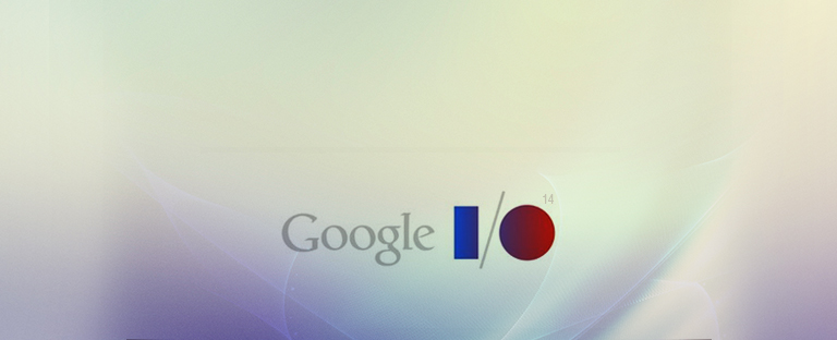 Main Features of Google I/O 2014 for Developers