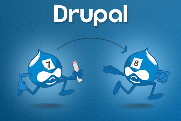 Why Developers are waiting for Drupal 8?