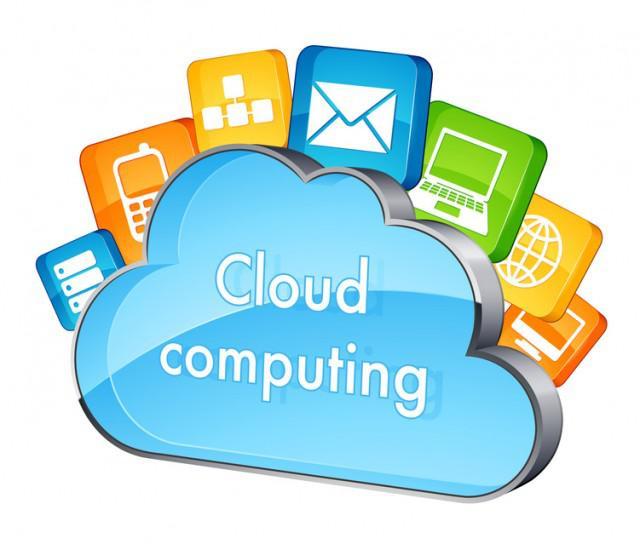 Hybrid Cloud in Enterprise - Even when it doesn't rain, it pours!