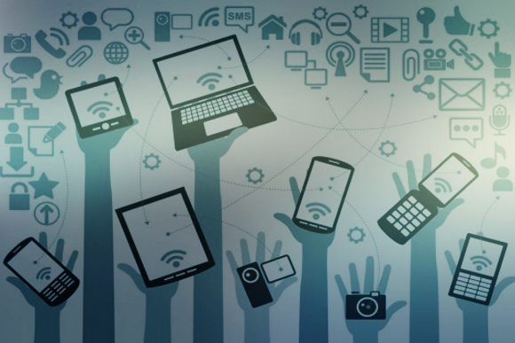 IoT Keeps Growing Despite Security Concerns