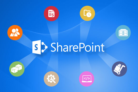 Sharepoint Portal Development