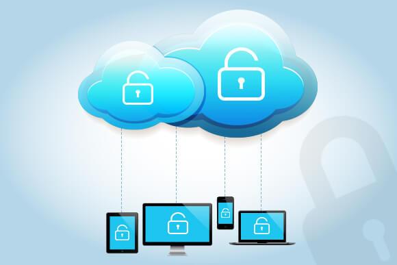 Why Enterprises should be Positive about Cloud Security