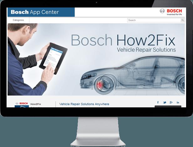 bosch-appcenter1