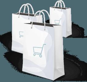 e-commerce_bannerimg