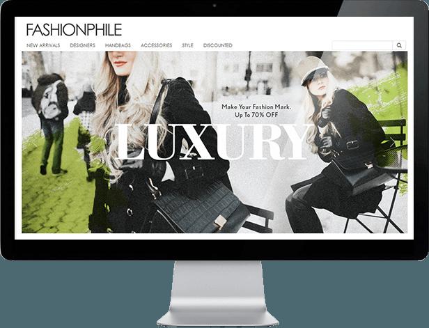 fashionphile1
