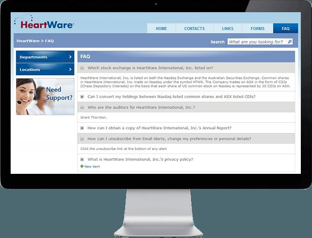 heartware-intranet-3