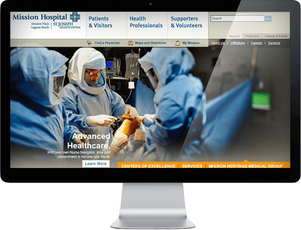 mission-hospital1