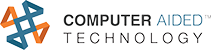 CTAI_logo