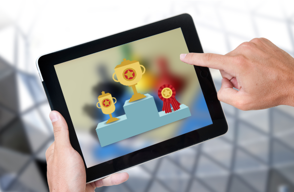 Creating a Safer Workplace with Gamification