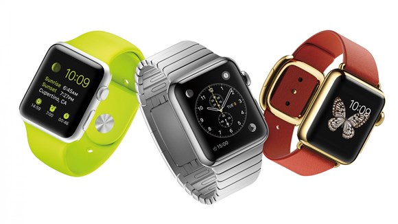 Why you will not be disappointed with the new Apple Watch