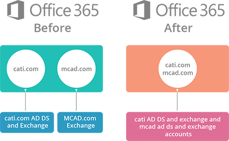 office365_img