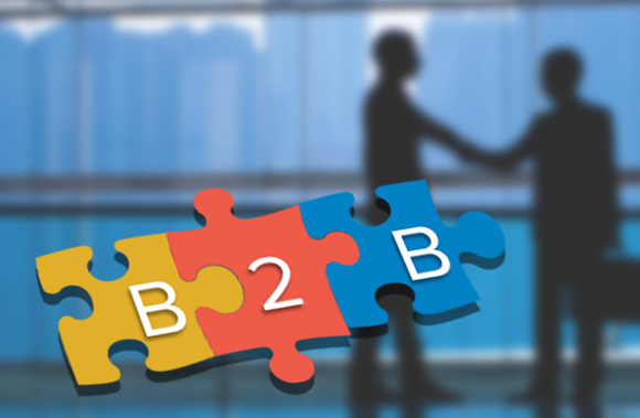 Get More Business With a Well-Designed B2B Portal