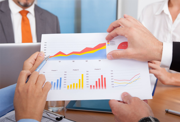 Big Data simplifies business processes and much more