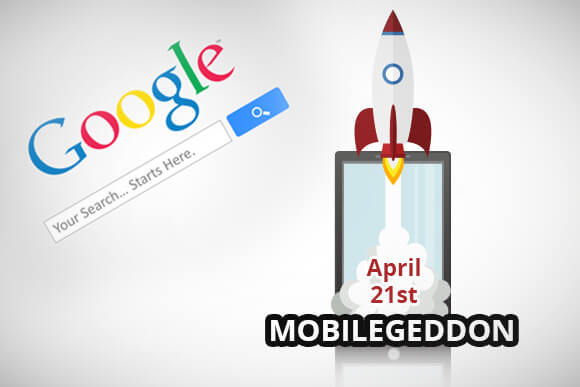 Get Ready for Mobilegeddon- The Latest Google Search Update