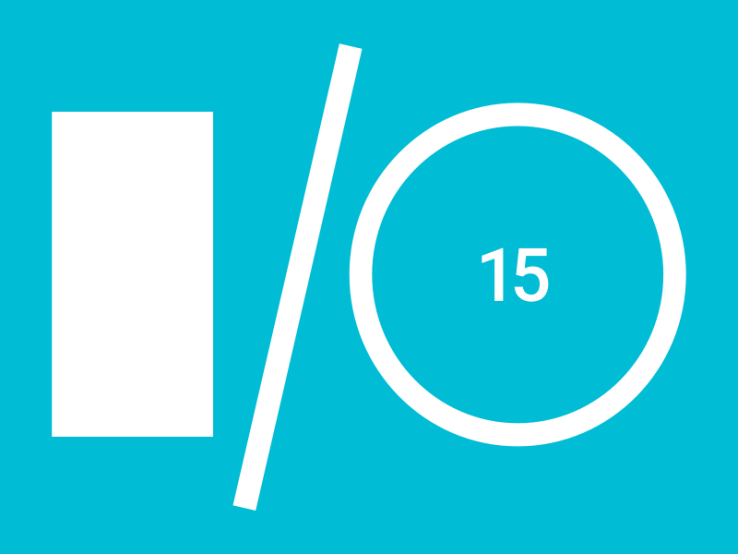 Google I/O 2015: Google Play, Developer Goodies and ATAP – Part 2
