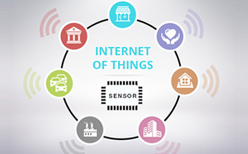 7 Must Have Sensor Solutions for Your IoT Implementation