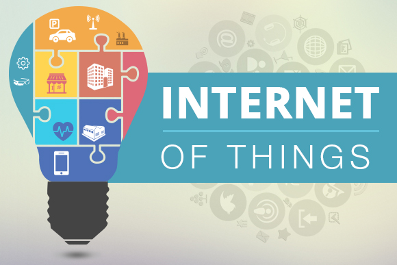 A bolder, brighter future for Internet of Things (IoT) in 2015