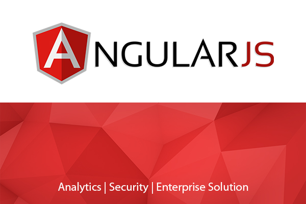 6 Reasons why AngularJS should be used for development