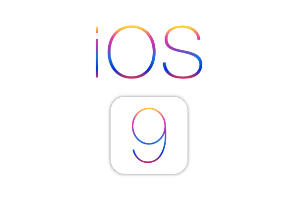 A Deep Plunge into the Coolest Features of iOS 9