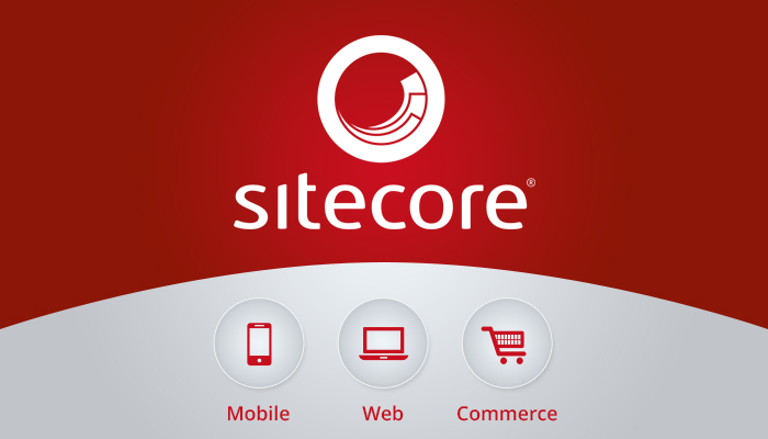 Why Sitecore is the Ideal Choice for Enterprise Development