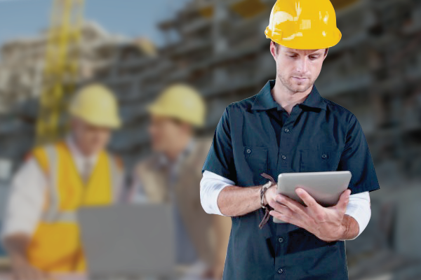 Predictive, Proactive and Preventive Way to Make Your Field Service Business Productive