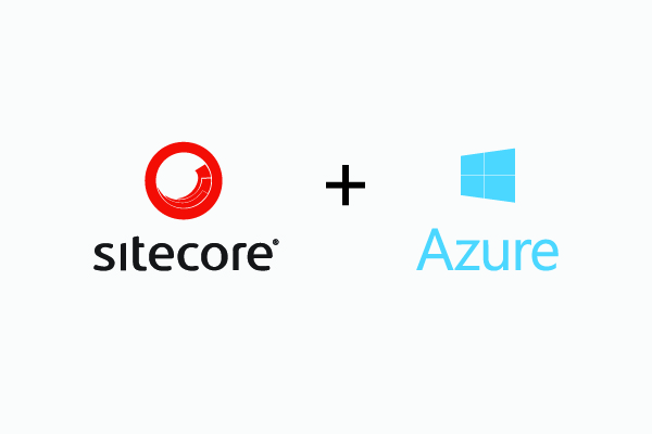 5 Reasons that willconvince you to deploy Sitecore on Azure