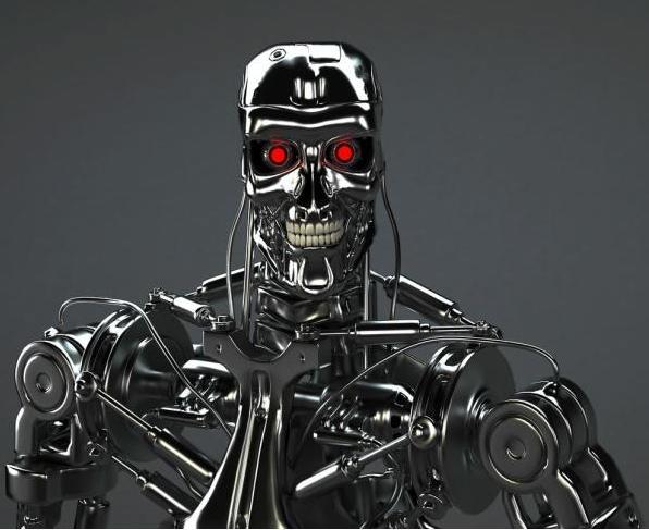 Robo Editors & Writers