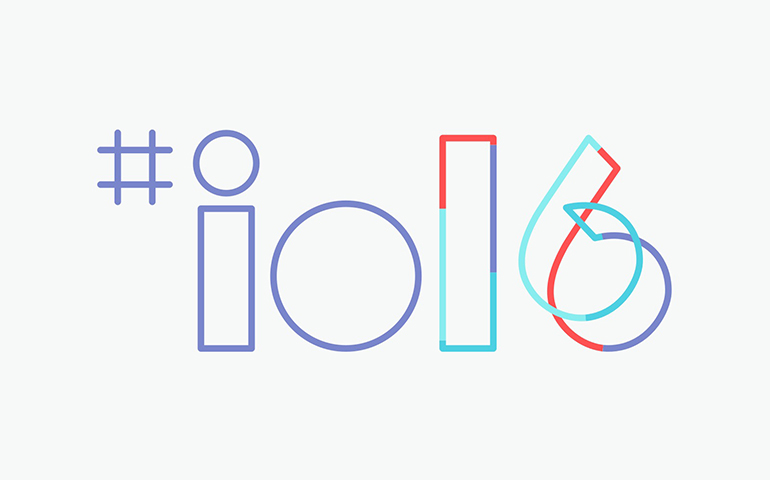 Google I/O 2016: All you need to know about the developer conference