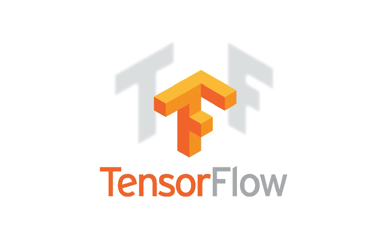 Tensorflow - Google's artificial intelligence system for large scale machine learning