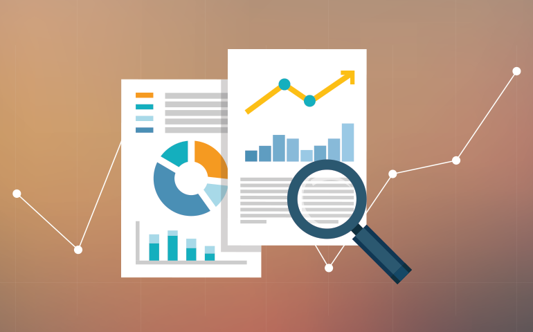 6 reasons why your business cannot succeed without predictive analytics