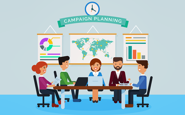 How to make your brand stand out with marketing automation
