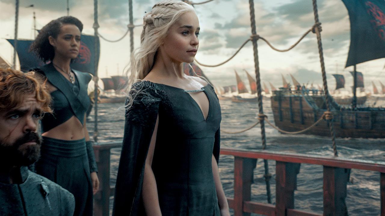 Game of Thrones s6ep10 – One million tweets analyzed