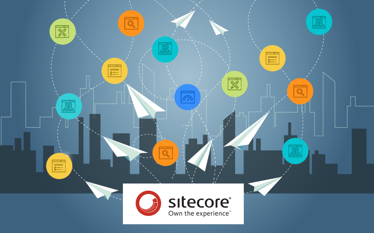 8 Ways Sitecore is Helpful in Maximizing Web Conversion Rate