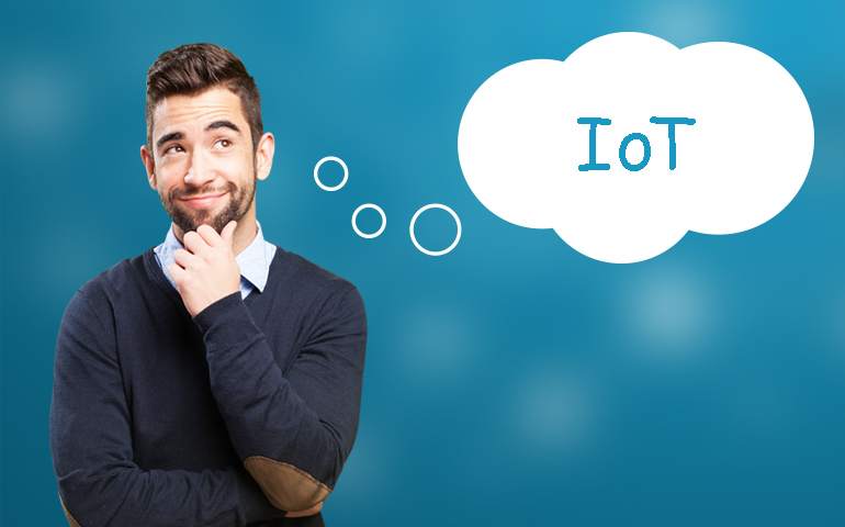 12 aspects of IoT every CIO and CTO needs to know