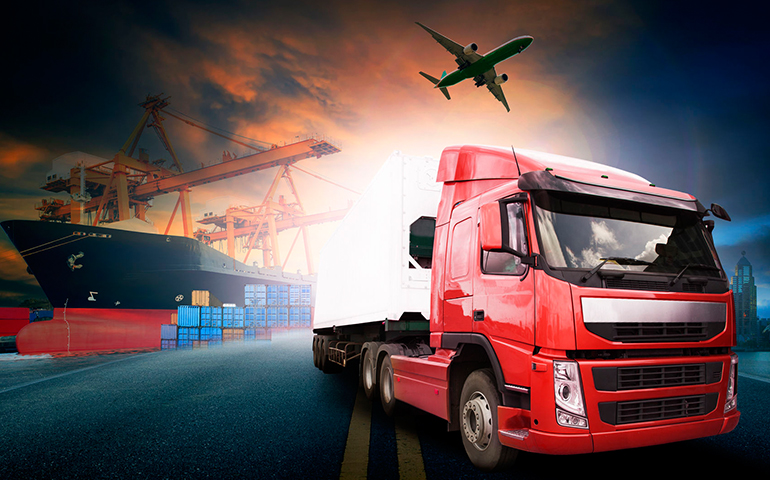5 mobile solutions that can take your logistics company to the next level