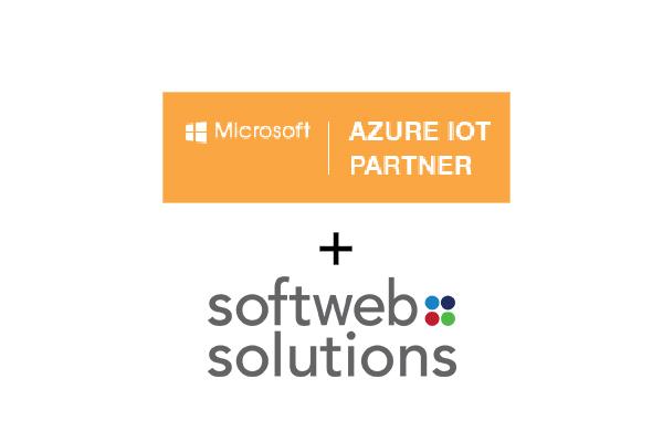 Microsoft-Azure-Partner