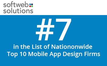 Mobile-App-Design-Firms