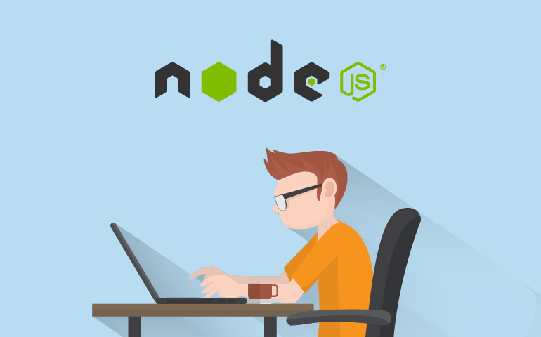 5 things you need to know before hiring a Node.js developer