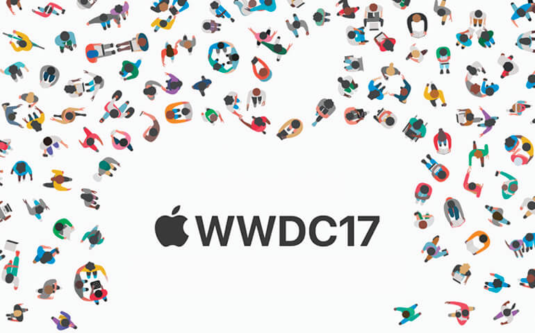 6 Major Announcements from Apple WWDC 2017 that you need to know