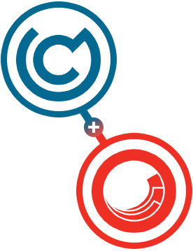 UCommerce for Sitecore