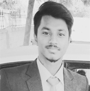 Anuj Shrimali