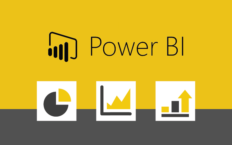 New features of Power BI Desktop that leave nothing to the imagination