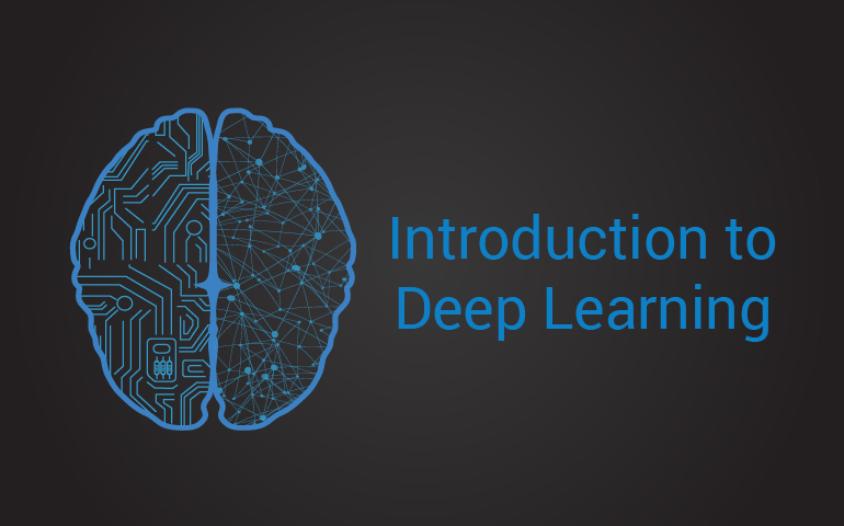 AI Deep Learning Approach for Businesses | Machine Learning Solution