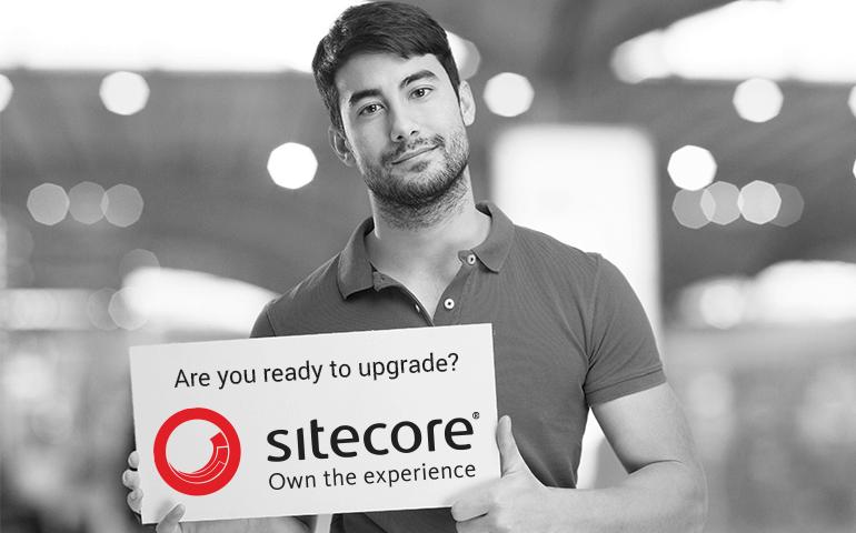 Sitecore Migration from 8 to 9   Sitecore Upgrade 9