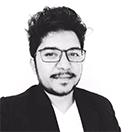Gaurav Sarathe